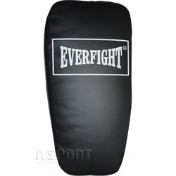 Tarcza bokserska, treningowa PAO 1szt. Everfight