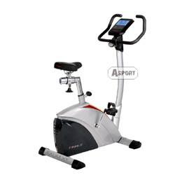 Instrukcja - Rowerek Treningowy Exum XT Finnlo