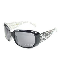 Okulary przeciws�oneczne, damskie SHY Foster Grant