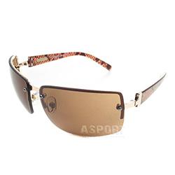Okulary przeciws�oneczne, damskie WANTED Foster Grant