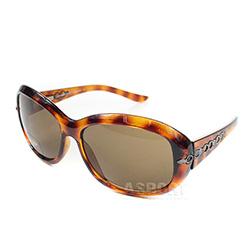 Okulary przeciws�oneczne, damskie, muchy LUXURY Foster Grant