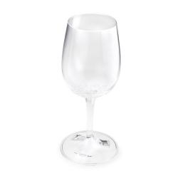 Kieliszek do białego wina, nietłukący, składany 275ml GSI