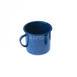 Kubek turystyczny, emaliowany CUP 114 ml GSI