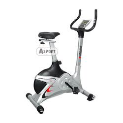 Instrukcja - Rowerek Treningowy Cardio Perfect HAMMER