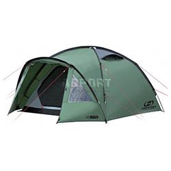 Namiot biwakowy, 3-osobowy, samono�ny RACOON Hannah
