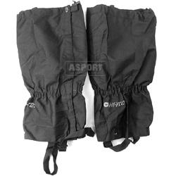 Ochraniacze na buty, stuptuty MAKALU Hi-Tec