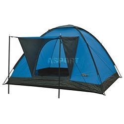 Namiot biwakowy, turystyczny 3-osobowy BEAVER 3 High Peak