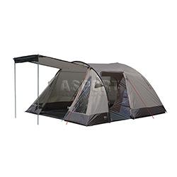 Namiot biwakowy, 4-osobowy CAURUS 4 High Peak