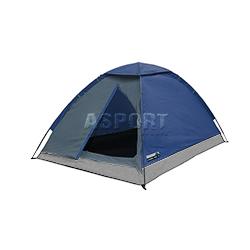 Namiot biwakowy, 2-osobowy MONODOME High Peak