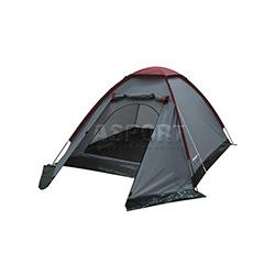 Namiot biwakowy, 3-osobowy OREGON 3 High Peak