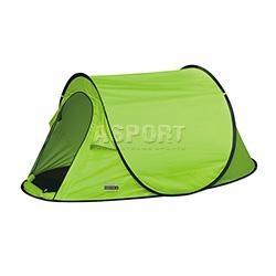 Namiot biwakowy, 2-osobowy, samorozk�adaj�cy si� VISION 2 High Peak