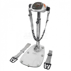 Masażery, urządzenie do masażu, programowany MA1020 HMS