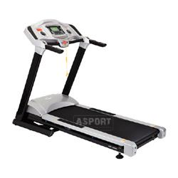 Bieżnie elektryczne HS-06860 Hop-Sport