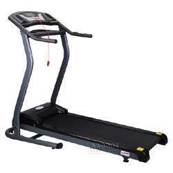 Bieżnie elektryczne 07366B Hop-Sport