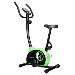 Rower magnetyczny HS-2070 ONYX GREEN Hop-Sport