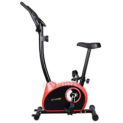 Rower magnetyczny HS-2070 ONYX RED Hop-Sport