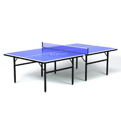 St� do ping-ponga Hop-Sport