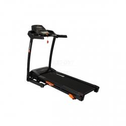 Bieżnie elektryczne HS-1402 Hop-Sport