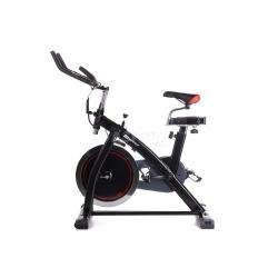 Rower mechaniczny, spinningowy HS-065IC DELTA czarny Hop-Sport