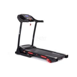 Bieżnie treningowe, elektryczna HS-640A Hop-Sport