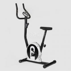 Rower mechaniczny LIGHT HS-2010 WHITE Hop-Sport