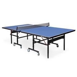 St� do ping-ponga, do u�ytku rekreacyjnego wewn�trznego HS-T004 Hop-Sport