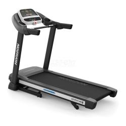 Bieżnie elektryczne ADVENTURE 1 Horizon Fitness