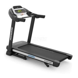 Bieżnie elektryczne ADVENTURE 3 Horizon Fitness