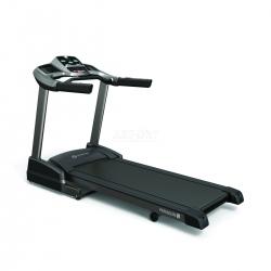 Bieżnie treningowe PARAGON 7S Horizon Fitness