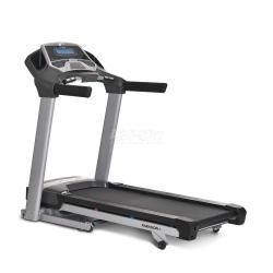 Bieżnie elektryczne PARAGON 6 Horizon Fitness