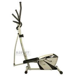 Orbitrek magnetyczny VESTA Magnum Fitness