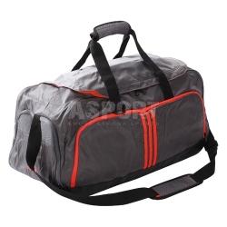 Torba sportowa, treningowa, podr�na 3 STRIPES PERFORMANCE M Adidas