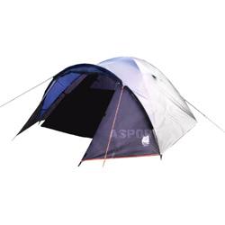 Namiot 3-osobowy, biwakowy, wodoodporno�� 2000m NEVADA High Peak