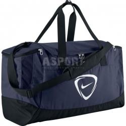 Torba sportowa, treningowa, podr�na CLUB TEAM LARGE 70L 3kolory Nike