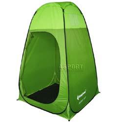 Namiot wielofunkcyjny MULTI KingCamp