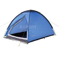 Namiot biwakowy, 2-osobowy, 2-warstwowy BACKPACKER 2 KingCamp