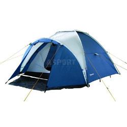 Namiot biwakowy, 3-osobowy, 2-warstwowy HOLIDAY 3 KingCamp