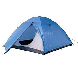 Namiot biwakowy, 3-osobowy, 2-warstwowy HIKER 3 KingCamp