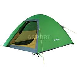 Namiot biwakowy, 2-osobowy VICTORIA KingCamp
