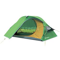 Namiot biwakowy, 2-osobowy ANGEL KingCamp