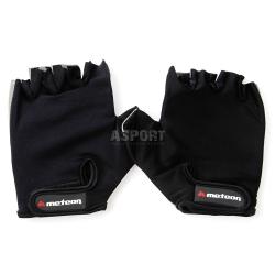 Rękawiczki treningowe, kulturystyczne GRIP 15 firmy METEOR