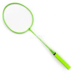 Rakietka do badmintona 1szt. LIGHT 400 zielona Meteor