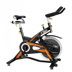 Rowery spinningowe H920E DUKE ELECTRONIC BH Fitness