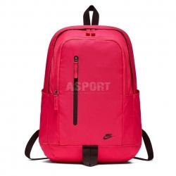 Plecak miejski, sportowy, szkolny 24L ALL ACCESS SOLEDAY Nike
