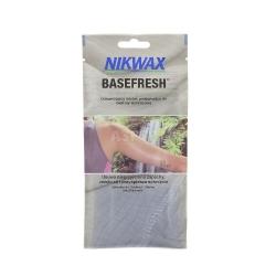 Środek do pielęgnacji bielizny termoaktywnej 50ml BASEFRESH? Nikwax