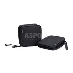 Torba termiczna, lunchbox termiczny, sk�adana MINI LUNCH BAG 1,9l PackIt