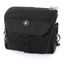 Porada - Bezpieczna torba fotograficzna CamSafe  Pacsafe