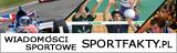 Informacje sportowe