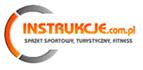 Instrukcje.com.pl - Instrukcje i porady: sprzęt sportowy, turystyczny, fitness
