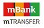 mBank - mTransfer